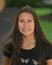 Leila Espejo Women's Swimming Recruiting Profile
