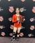 Livia Cumbria Women's Volleyball Recruiting Profile