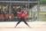 Raelyn Tanner Softball Recruiting Profile