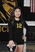 Grace Min Women's Volleyball Recruiting Profile