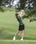 Gannon Hall Men's Golf Recruiting Profile