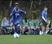 Waqas Hagali Men's Soccer Recruiting Profile