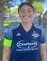 Adaly Martinez Women's Soccer Recruiting Profile