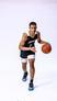 Isaiah Lockard Men's Basketball Recruiting Profile