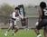 Joshua Rico Football Recruiting Profile