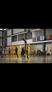 Cheng Yi Lin Men's Basketball Recruiting Profile