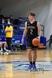 Brendan Wagner Men's Basketball Recruiting Profile