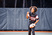 Raven Allen Softball Recruiting Profile