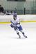 Brendan Hofmann Men's Ice Hockey Recruiting Profile