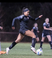 Addison Robins Women's Soccer Recruiting Profile