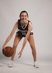 Erica Martin Women's Basketball Recruiting Profile
