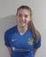 Rachel Gatten Women's Soccer Recruiting Profile