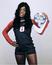Kristen Davis Women's Volleyball Recruiting Profile