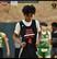 Kent Barnes Men's Basketball Recruiting Profile