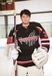 Alexander Treadway Men's Ice Hockey Recruiting Profile