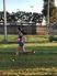 Adrianna Mier Women's Track Recruiting Profile