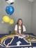Alisa Arthur Women's Soccer Recruiting Profile