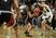 Preston Olney Men's Basketball Recruiting Profile