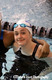 Grace Black Women's Swimming Recruiting Profile