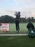 Gavin Shamblen Men's Golf Recruiting Profile