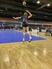 Jordan Smith Women's Volleyball Recruiting Profile
