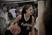 Tessa Kawall Women's Basketball Recruiting Profile