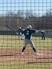 Jon(Dawson) Swehla Baseball Recruiting Profile