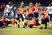 Cole Richards Football Recruiting Profile
