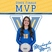 Michayla Mears Women's Volleyball Recruiting Profile