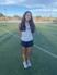 Calista Samatra-Montalvo Women's Track Recruiting Profile