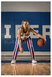 Rylee Troth Women's Basketball Recruiting Profile