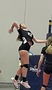 Naomi Taake Women's Volleyball Recruiting Profile
