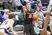 Logan Oppy Men's Basketball Recruiting Profile