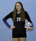 Ashlyn Lively Women's Volleyball Recruiting Profile