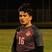 Yusuf Kalem Men's Soccer Recruiting Profile