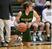 (Trey) Willard Palmer III Men's Basketball Recruiting Profile