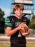 Bryce Artze Football Recruiting Profile