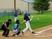 Riley HOGSETT Baseball Recruiting Profile