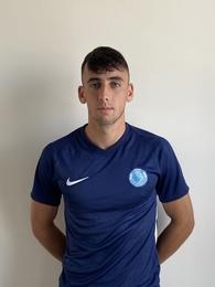 Michael Morrow's Men's Soccer Recruiting Profile