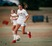 Paige Damuth Women's Soccer Recruiting Profile