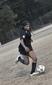 Clarke Sanford Women's Soccer Recruiting Profile