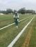 Roland Ntow Men's Soccer Recruiting Profile
