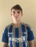 Joseph Piperata Men's Soccer Recruiting Profile