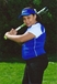 Sheridan Anderson Softball Recruiting Profile