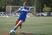 Katlynn Bradford Women's Soccer Recruiting Profile