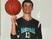 Cameron Kirkman Men's Basketball Recruiting Profile