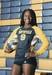 Avani Evans Women's Volleyball Recruiting Profile