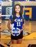 Brianna Sartuche Women's Volleyball Recruiting Profile