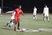 Hamza Memon Men's Soccer Recruiting Profile