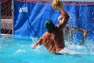 Jordan Northcutt's Men's Water Polo Recruiting Profile
